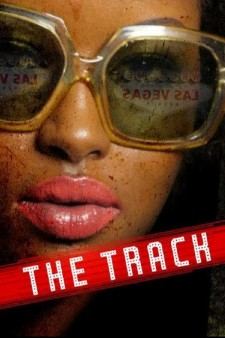 Affiche du film The Track