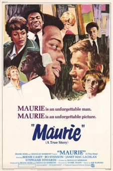 Maurie