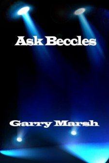 Ask Beccles