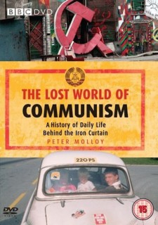 The Lost World of Communism