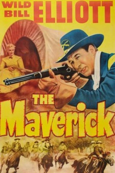 The Maverick