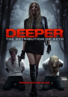 Deeper: The Retribution of Beth