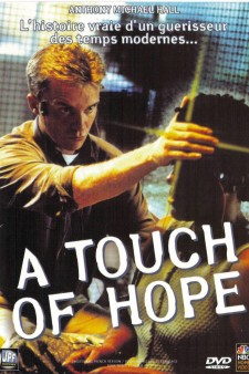 Affiche du film A Touch of Hope