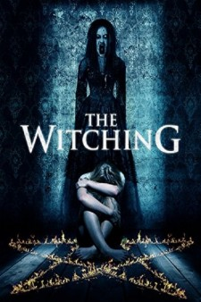 Affiche du film The Witching