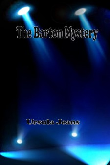 The Barton Mystery