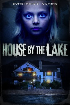 Affiche du film House by the Lake
