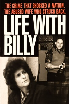 Affiche du film Life With Billy