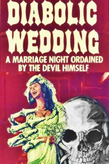 Diabolic Wedding