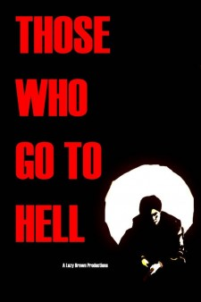 Those Who Go To Hell