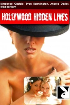 Hollywood's Hidden Lives