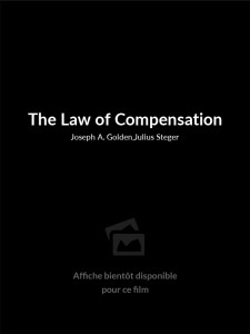 The Law of Compensation