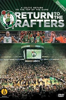 Return to the Rafters