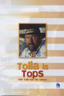 Tolla is Tops