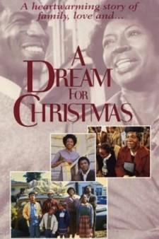 A Dream for Christmas