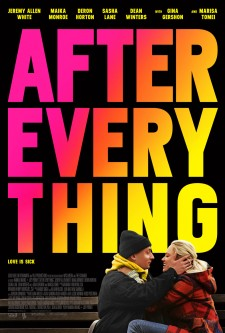 After Everything