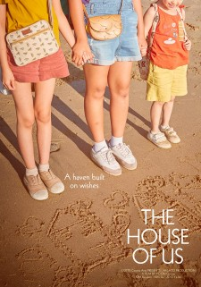 Affiche du film The House of Us