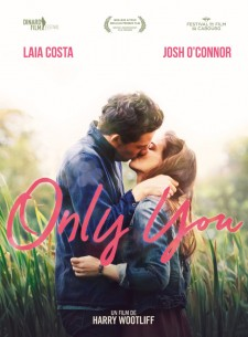 Affiche du film Only You