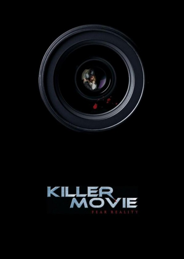 Affiche du film Killer Movie