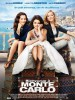 Videos de Bienvenue à Monte-Carlo