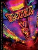 Videos de Enter the Void