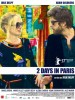 Videos de 2 Days in Paris