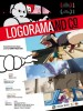 Videos de Logorama and Co.