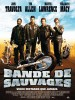 Videos de Bande de sauvages