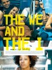 Videos de The We and the I