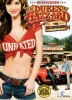 Videos de The Dukes of Hazzard: The Beginning