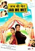 Videos de Jab We Met