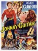 Videos de Johnny Guitare