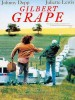 Videos de Gilbert Grape