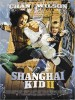 Videos de Shanghaï Kid II