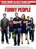 Videos de Funny People