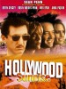 Videos de Hollywood Sunrise