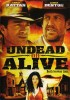 Videos de Undead or Alive: A Zombedy