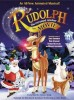 Videos de Rudolph the Red-Nosed Reindeer: The Movie