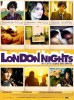 Videos de London Nights