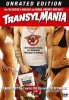 Videos de Transylmania