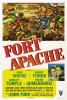 Videos de Le Massacre de Fort Apache