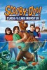 Videos de Scooby-Doo! et le monstre du lac