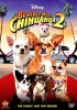 Videos de Le Chihuahua de Beverly Hills 2