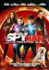 Videos de Spy Kids 4: All the Time in the World
