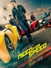 Videos de Need for Speed