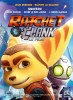 Videos de Ratchet et Clank