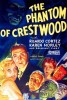 Videos de The Phantom of Crestwood