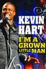 Videos de Kevin Hart: I'm a Grown Little Man