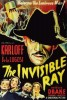 Videos de The Invisible Ray