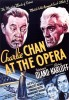 Videos de Charlie Chan at the Opera
