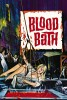 Videos de Blood Bath